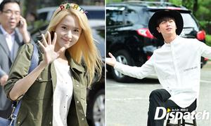 Những chiêu nịnh fan cực yêu của loạt sao Kpop