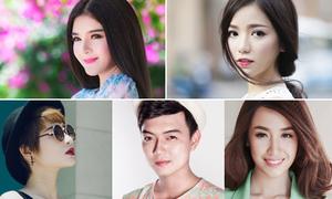 Hot teen Việt mách đường đi cho teen nếu trượt đại học