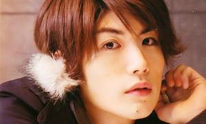Hé lộ mẫu bạn trai 'vạn người mơ' của thiếu nữ Nhật