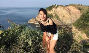 Du học sinh Việt thấy nhiều bạn trẻ Quảng Châu mix đồ dở tệ