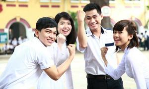 ĐH Hàng hải Việt Nam đăng điểm chuẩn dự kiến năm 2015