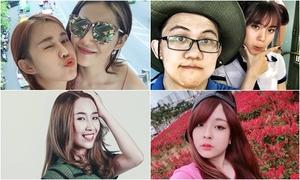 Nỗi lòng của hội 'hot teen ghiền đi Thái'