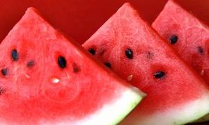 7 trái cây giúp cơ thể hồi phục thần kỳ sau khi ốm