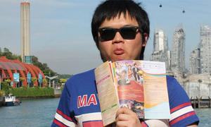 Học phí cao gấp 3 lần SV bản địa, du HS Việt tại Úc 'thắt lưng buộc bụng'
