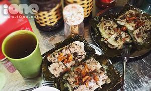 6 món ăn 'ngon, bổ, rẻ' ở Hải Phòng khiến hội teen mê tít