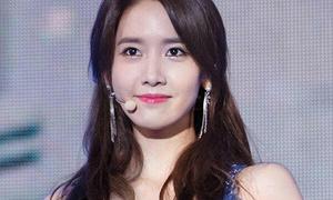 3 sao nữ Hàn bị nghi dao kéo vẫn được fan nam ngưỡng mộ