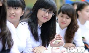 4 điều teen cần nhớ khi bước vào năm học mới 2015 - 2016