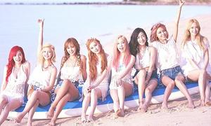 5 nhóm nhà SM vẫn sống tốt dù bớt thành viên