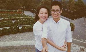Chặng đường 2 năm từ khi hẹn hò đến tin đồn rạn nứt của JV - Mie