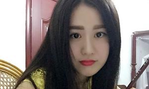 Nhan sắc cô giáo tiểu học 'xinh nhất Trung Quốc'