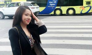 Gợi ý du lịch tiết kiệm tại Pháp của du học sinh Việt