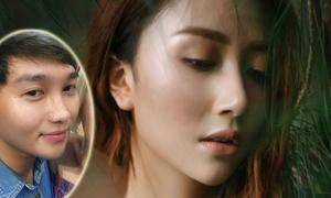 Anh Bình - 9x chuyên trang điểm cho hot teen Hà thành