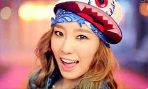 5 kiểu trang điểm tạo dấu ấn của sao, girlgroup Hàn