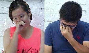 Bạn trẻ Việt bật khóc khi lần đầu nói thật về bố
