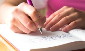 Tự thú: Gửi những đứa đi thi chép bài mà ra oai