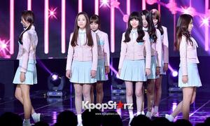 Girlgroup chăm mặc đồng phục nữ sinh nhất Kpop