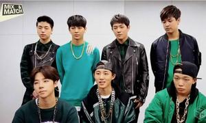 4 lý do khiến iKON thành nhóm nhạc tân binh gây ác cảm nhất