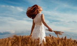 Trắc nghiệm: Điều gì giúp tâm hồn bạn thư thái