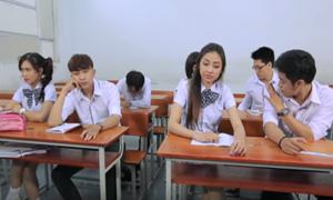 10 nỗi buồn khó nói khi học kém tiếng Anh