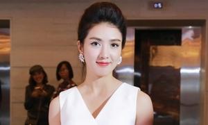 Linh Napie tái xuất già dặn sau gần 2 năm 'mất tích'