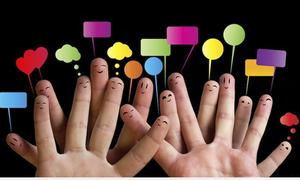 Trắc nghiệm: Phong cách giao tiếp của bạn thế nào?