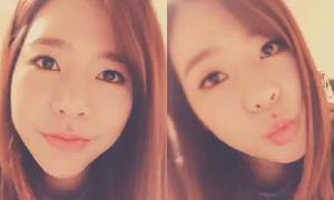 5 clipKpop (23/10): Sunny khiến fan mất ngủ, Min Ah múa cột