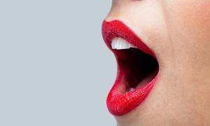 Tarot: Tài ăn nói của bạn khéo đến độ nào?