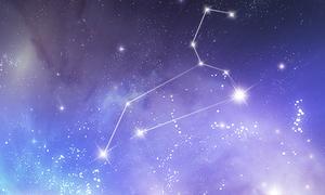 Bạn đồng hành may mắn của 12 chòm sao tháng 11