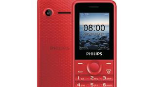 Những mẫu điện thoại bình dân giá rẻ