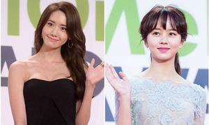 Dàn sao Hàn lộng lẫy trên thảm đỏ Melon Music Award