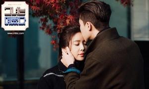 Seo Joon mệt mỏi khi hôn, Si Won muốn tái hợp Jung Eum