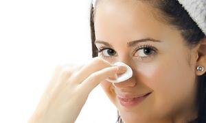 Đọc vị loại da để chọn sữa rửa mặt phù hợp