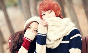 6 thủ phạm khiến bạn không thể tìm thấy tình yêu mới sau chia tay