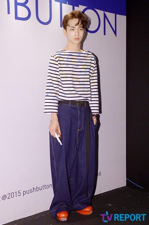 nhung-mau-quan-jeans-kho-dinh-nghia-cua-sao-han-5