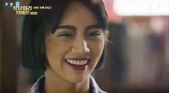 nhan-sac-doi-lap-trong-phim-ngoai-doi-cua-dan-sao-reply-1988-2