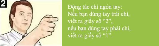 4-dong-tac-ban-dung-tinh-cach-chu-nhan-1