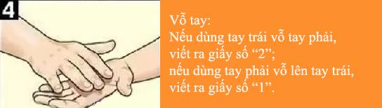 4-dong-tac-ban-dung-tinh-cach-chu-nhan-3