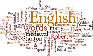 Cách nhớ từ vựng tiếng Anh không cần học thuộc lòng