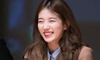 suzy-doi-dau-ban-sao-seol-hyun-trong-tao-hinh-hanbok-10