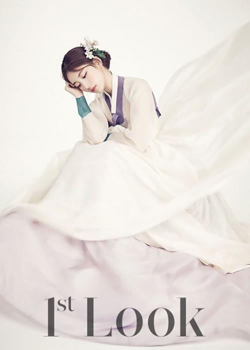 suzy-doi-dau-ban-sao-seol-hyun-trong-tao-hinh-hanbook-2