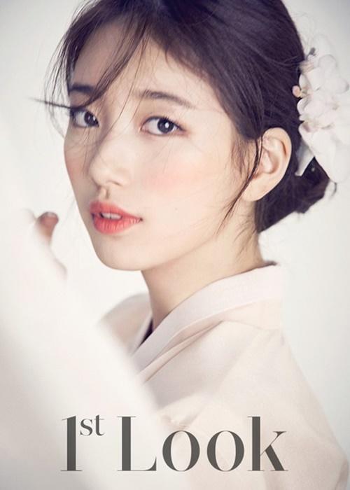 suzy-doi-dau-ban-sao-seol-hyun-trong-tao-hinh-hanbook-4