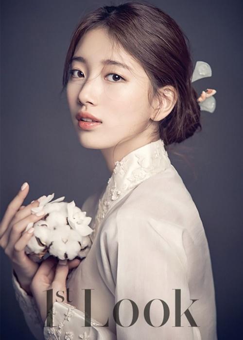 suzy-doi-dau-ban-sao-seol-hyun-trong-tao-hinh-hanbook-1