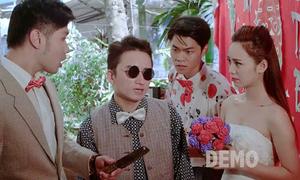 Lý do khiến MV 'Vợ người ta' sắp vượt mặt hit mới của Sơn Tùng