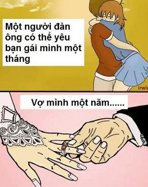 cuoi-te-ghe-20-11-doi-loi-nhan-nhu-cai-bung-mo