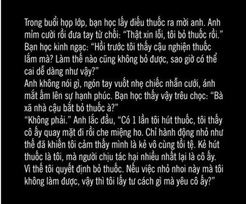 cuoi-te-ghe-20-11-doi-loi-nhan-nhu-cai-bung-mo-2