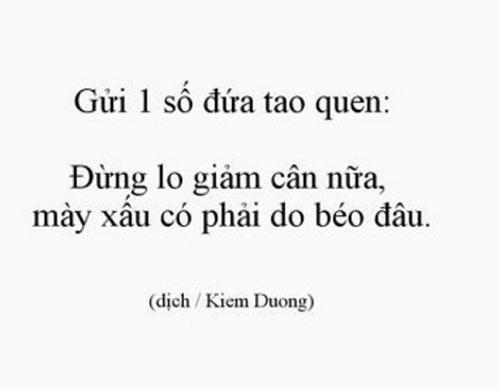 cuoi-te-ghe-20-11-doi-loi-nhan-nhu-cai-bung-mo-8