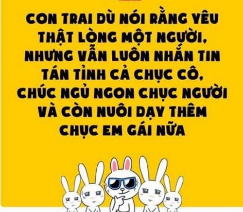cuoi-te-ghe-20-11-doi-loi-nhan-nhu-cai-bung-mo-7