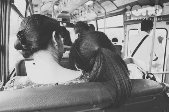 co-giao-xe-bus-dang-yeu-cua-chung-to-1