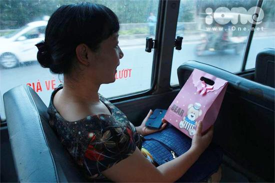 co-giao-xe-bus-dang-yeu-cua-chung-to-2
