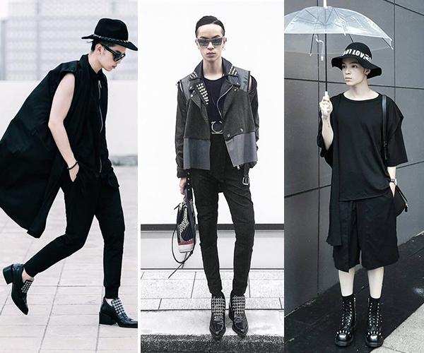 chat-rieng-kho-lan-cua-6-stylist-tre-dinh-dam-viet-nam-5
